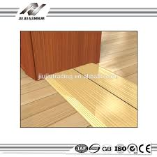 Interior Door Threshold Interior Door Threshold Strips Interior Doors Ideas