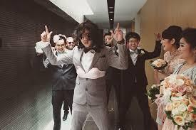 Wedding Dress Bandung Axioo Sebastian Cindy Wedding Bandung 29 Rock N Roll Bride