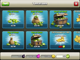 Home Design Story How To Earn Gems Opinion I U0027ve Played Clash Of Clans More Than Any Other Game But