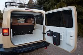 jeep wrangler girly 2015 easter jeep safari concept roundup autoguide com news