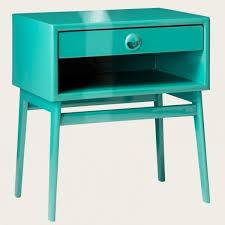 lacar muebles en blanco lacar muebles bricolaje10 com