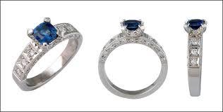 wedding rings nz shakes jeweller gallery shakes custom jewellery