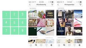 home design hashtags how to get your post in the instagram top posts area instagram