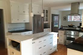 Kitchen Cabinets Arthur Il by Branch Hill Joinery Custom Amish Furniture Cabinetry U0026 Quilts