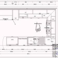 Design A Kitchen Online by Kitchen Kitchen Cabinet Layout U2013 Home Interior Design Ideas