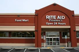 rite aid black friday freebies 2017 blackfriday acadiana s