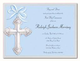 communion invitations communion party invitations marialonghi