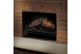 intro to wood burning 4 steps how to convert your wood burning fireplace in 3 easy steps