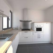 sol cuisine ouverte quel sol choisir dans ma cuisine 2017 et sol cuisine ouverte