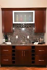 Home Wet Bar Decorating Ideas 227 Best Wet Bar Idea Images On Pinterest Basement Ideas