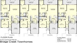 traditional farmhouse plans house plans traditional farmhouse plan floor luxihome