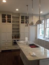 salon avec cuisine ouverte cuisine idee deco cuisine ouverte sur salon avec beige couleur