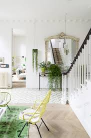 interior of victorian homes 22 modern interior design ideas for victorian homes the luxpad