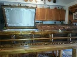 cost of caskets 48 best wooden caskets images on casket jewelry box and