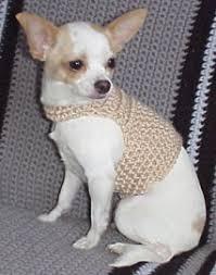 easy sweater free crochet pattern free crochet pattern