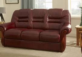 3 seat leather sofa liege 3 seater leather sofa scs with regard to scs leather sofas