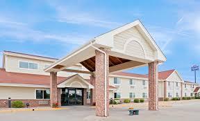 park rapids mn hotels americinn park rapids hotel u0026 suites