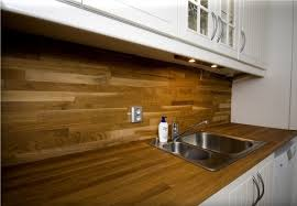 kitchen backsplash materials kitchen backsplash ideas home design and decor ideas