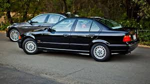bmw 328is 3 on 3 1996 bmw 328i vs 2012 328i the 1990s car was a paragon