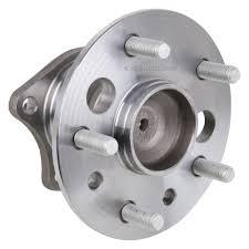 lexus es300 cv joint replacement lexus es300 wheel hub assembly parts view online part sale