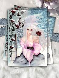 wholesale greeting cards wholesale new age fairy wholesale wholesale greeting cards