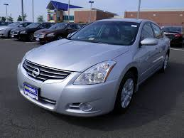 nissan altima for sale richmond va nissan altima most popular vehicle among carmax shoppers