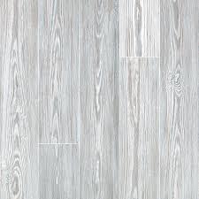 laminate grey wood flooring u2013 thematador us