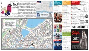 Esszimmer Eppendorfer Weg 73 Cafes Bars Restaurants Hamburg City Walks