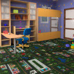 Classroom Rugs Cheap Large Classroom Rugs Enchanting Kid Carpet For Home Inspiring