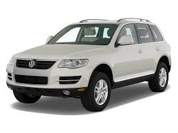 volkswagen touareg white 2008 volkswagen touareg 2 reviews and rating motor trend