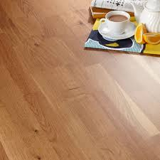 Real Wood Or Laminate Flooring Ceramic Flooring That Looks Like Wood Wb Designs Wood Flooring