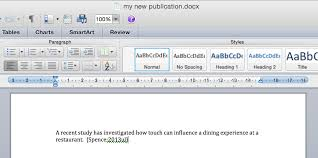 how to write a paper in mla magic citations on papers 3 for mac cite write your manuscripts magic citations on papers 3 for mac