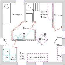 new construction plumbing diagram diagram basement new construction plumbing layout part