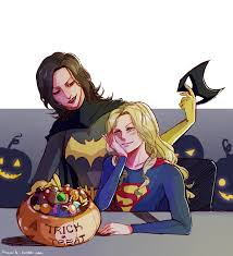 halloween candy png emma wouldn u0027t notice regina stealing the halloween candy anyway