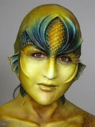 sfx makeup classes 20 best tristan images on costumes make up and fx makeup