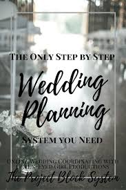 online wedding planner book how to plan a wedding how to plan your own wedding online