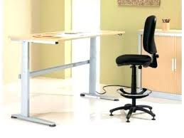 sit stand desk chair sit stand desk chair office chair for sit stand desk medium size of