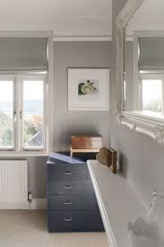 dulux bathroom ideas dulux polished pebble walls home ideas polished