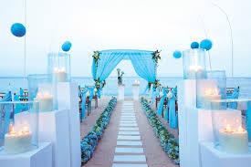 wedding destinations wedding destinations modernweddingblog