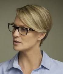 house of cards robin wright hairstyle resultado de imagen para robin wright hairstyle hair looks