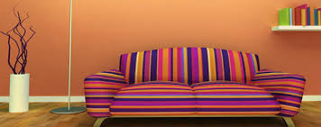 Online Home Decor Buy Home Decor Products Online Home Decor Online