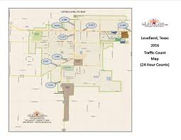 City Of Atlanta Zoning Map by Maps Levelland Economic Development