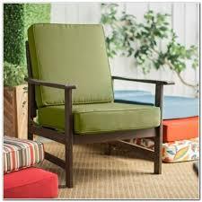 furniture patio furniture covers walmart pk home patio outdoor