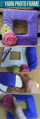 36 s day gifts and 36 s day gifts and ideas yarns gift and craft