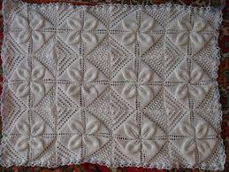 beginning knitting patterns for baby blankets free knitting patterns