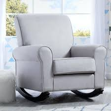 Rocking Chair Cushions Nursery Rocking Chair Nursery Most Seen Images In The Modern Rocking Chair