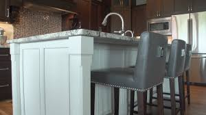 starmark cabinetry home ideas
