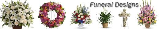 funeral flowers delivery janousek florist florist omaha flower delivery ne flowers omaha