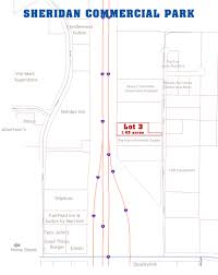 Wydot Map Pricing Seeda Properties Of Sheridan Wyoming