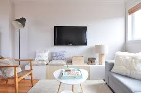buying a tv the 6 things you absolutely need to know apartment